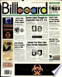7 Mayo 1994