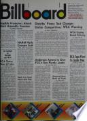6 Mayo 1972
