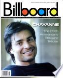 10 Jul. 2004