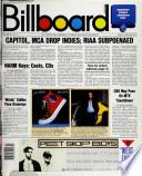 8 Mar 1986
