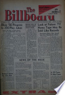 6 Oct. 1956