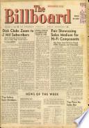 5 Oct. 1959