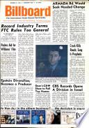 31 Oct. 1964