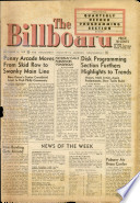 28 Sep. 1959
