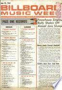 23 Jun. 1962