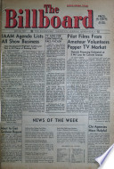 8 Jul. 1957
