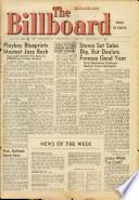 20 Jul. 1959