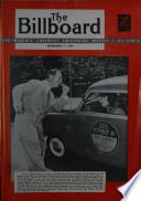 11 Sep. 1948