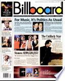 6 Dic. 2003