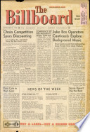 21 Sep. 1959