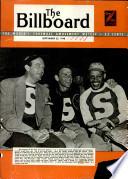 25 Sep. 1948