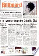 24 Oct. 1964