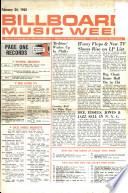 24 Feb. 1962