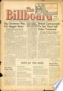 14 Oct. 1957