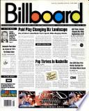 9 Mayo 1998
