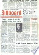 26 Oct. 1963
