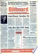 19 Oct. 1963