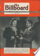 3 Mayo 1947