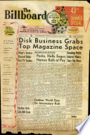27 Jun. 1953