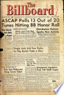 8 Ago. 1953