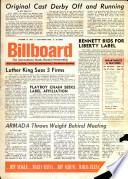 12 Oct. 1963