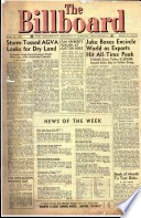 12 Jun. 1954
