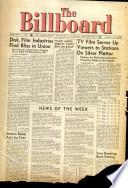5 Feb. 1955