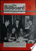 20 Mayo 1950