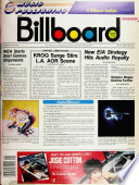 10 Jul. 1982