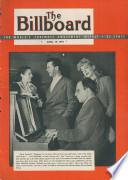 19 Abr. 1947