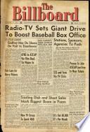 27 Ene. 1951