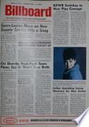 22 Ago. 1964