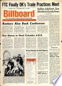 5 Oct. 1963
