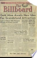 4 Jul. 1953