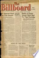 15 Jun. 1959