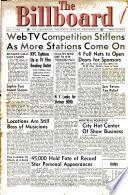 11 Jul. 1953