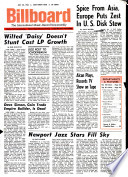 20 Jul. 1963