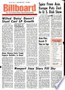20 Jul. 1963