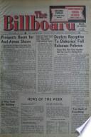 23 Sep. 1957