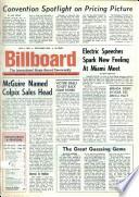 6 Jul. 1963