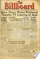 22 Nov. 1952
