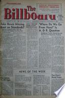 12 Ago. 1957