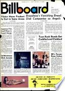23 Sep. 1967
