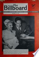 29 Oct. 1949