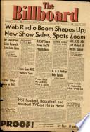 13 Ene. 1951