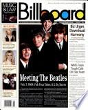 7 Feb. 2004