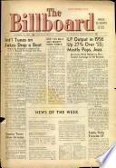 12 Ene. 1957