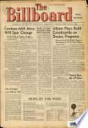 19 Ene. 1959