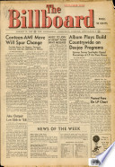 19 Ene. 1959