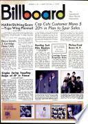 16 Sep. 1967